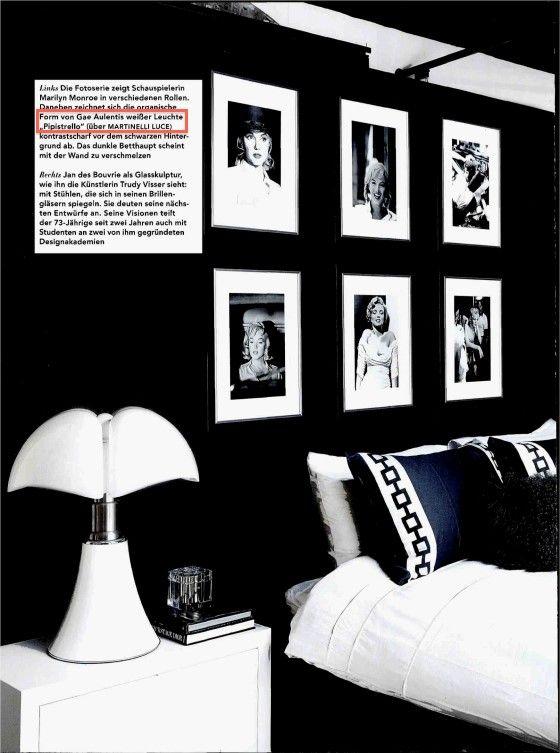 "Pipistrello on ""Places of Spirit"" magazine _ Kontrast Programm"