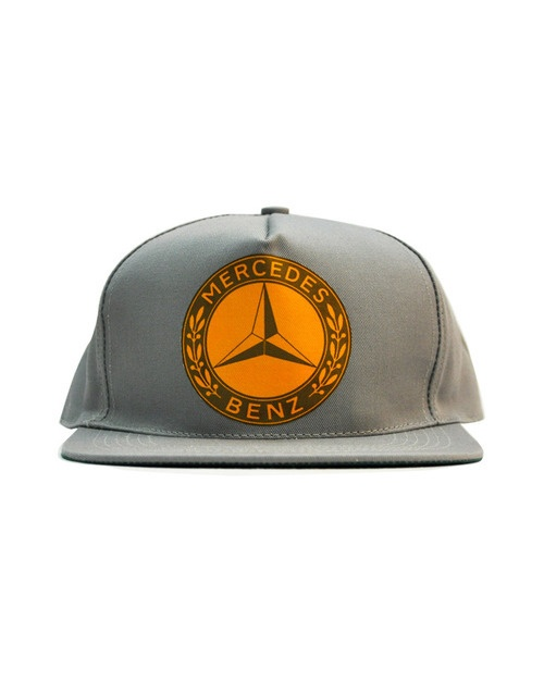 58 best fashion images on pinterest my style gentleman for Mercedes benz snapback
