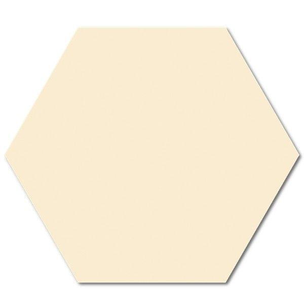 Kolekcja Opal - płytki podłogowe Opal Crema 33x28,5