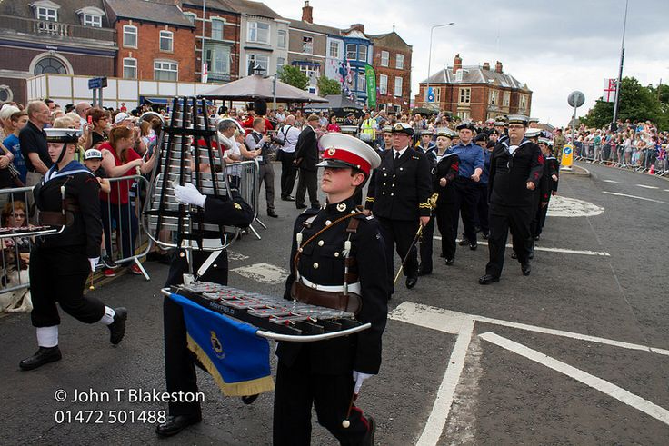 Cleethorpes Armed Forces Day--257 | by jblakeston