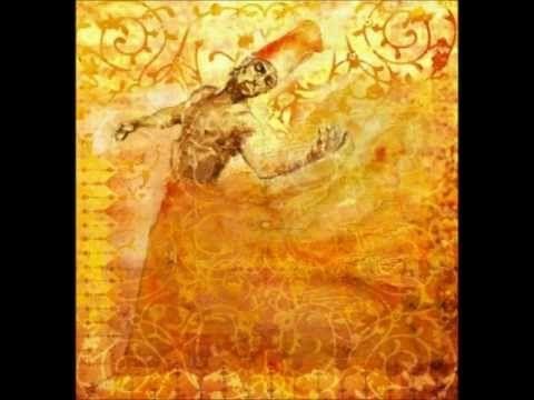 La sagesse des soufis par Eckhart Tolle.wmv - YouTube
