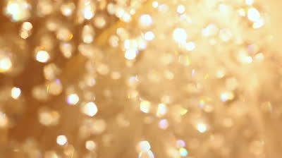 stock-footage-beautiful-bokeh-blur-glitter.jpg 400×224 pixels