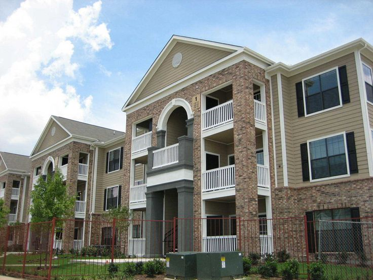 Trending Exterior Apartment Building Colors 2015   Google Search