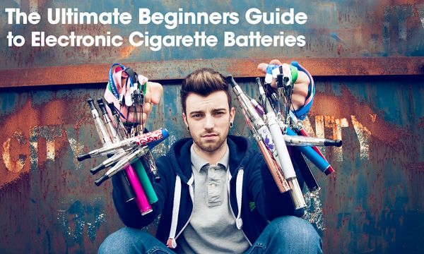 Via: The Ultimate Guide to Electronic Cigarette Batteries http://www.ecigarettedirect.co.uk/ashtray-blog/2014/04/electronic-cigarette-batteries-guide.html