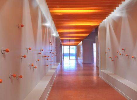 schools diploma la design in programmes lasalle dip interior main