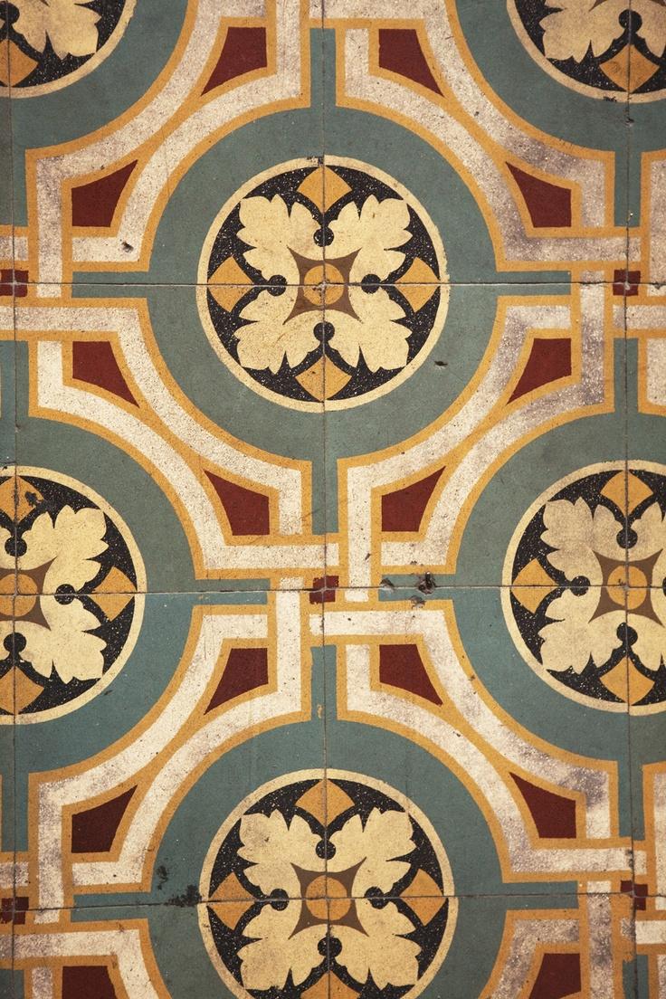 Decorative Tile Art 130 Best Decorative Tile Images On Pinterest  Mosaic Art Tiles