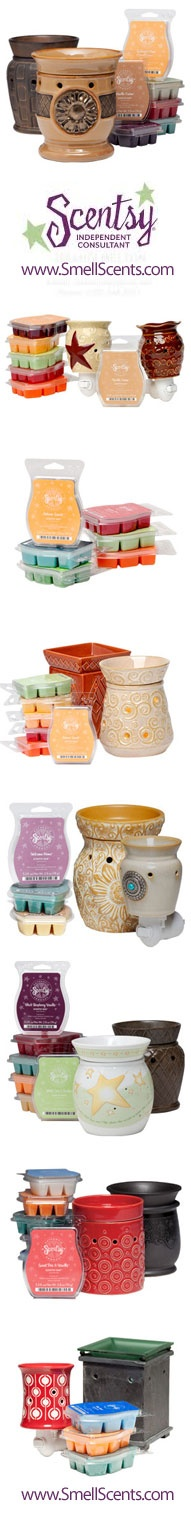 Just bought the husbandhubby}bf|bff|boyfriend} one of these scentsys for his workshop: Neat Products, Https Libbieicenogl Scentsy Us, Scentsy Products, Sweet Scentsy, Hot Scentsy, Http Debrakaysmith Scentsy Us, Awesome Scentsy, Beautiful Scentsy, Branches