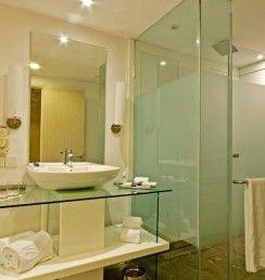 2051 best Bathroom Design images on Pinterest Room Bathroom