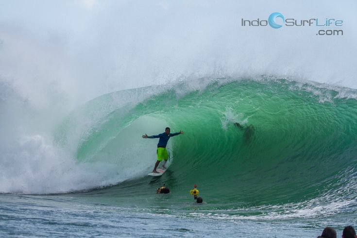 Photos: Padang last Sunday - Did you miss it? Don't miss the photos