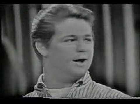 manualdefamilia.com – Posiblemente la mejor canción de The Beach Boys.