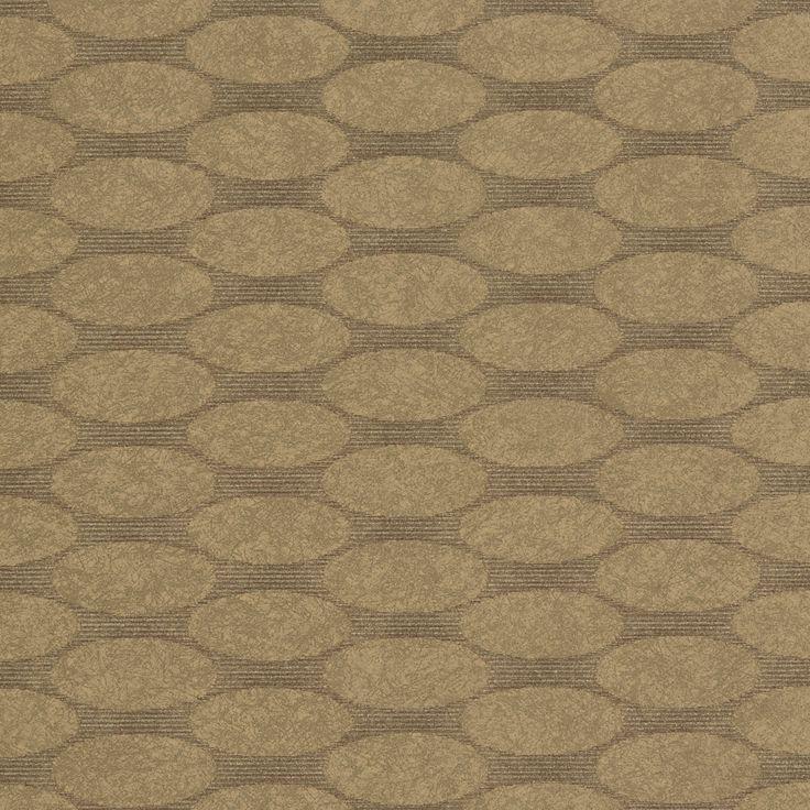 Products | Anthology - Designer Fabrics and Wallpapers | Cazimi (EANF111357) | Anthology 04