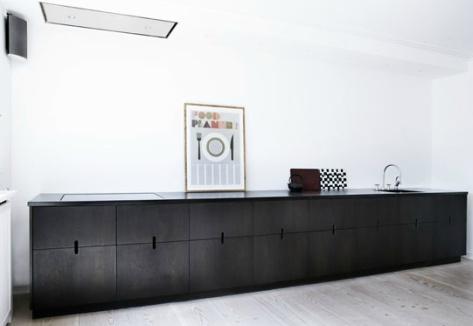 københavns møbelsnedkeri