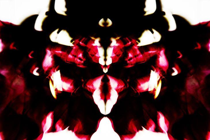 Abstract -http://kjetilhasselgaard.com