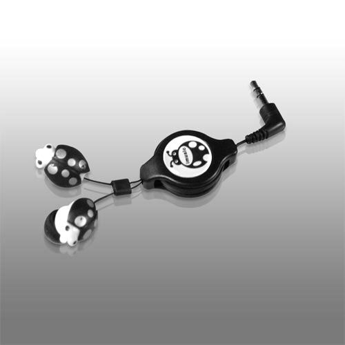 Item: K6031 Earphone