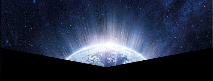 Tome uma atitude. A Hora do Planeta é um movimento mundial para o planeta organizado pelo Fundo Mundial para a Natureza (WWF). O evento é realizado em todo o mundo anualmente, encorajando indivíduos, comunidades, famílias e empresas a desligar suas luzes não essenciais durante uma hora, 20:30 - 21:30,  no final de março, como um símbolo do seu  compromisso com o planeta.