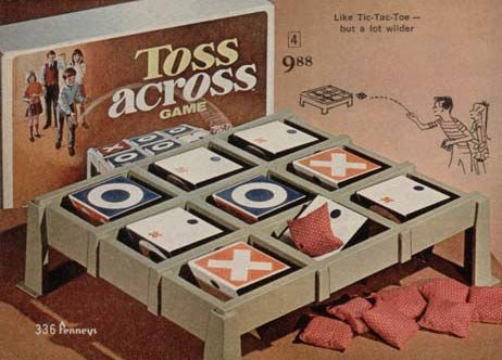 Toys in the 1970s: Toys, Action Figures, Games & More