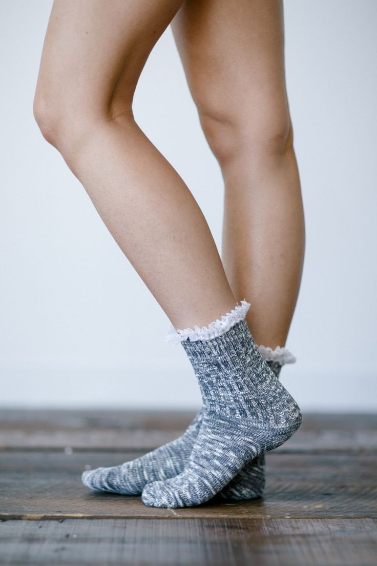 17 Best Images About Boots Amp Socks On Pinterest Ankle