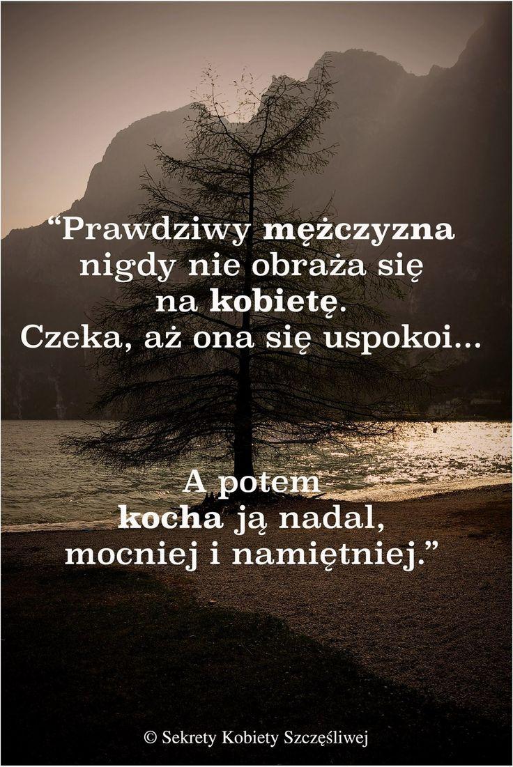 Pantera 05 09 15 :-)