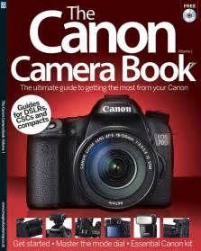 Search Canon digital slr camera books. Views 21217.