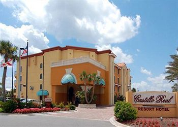 Castillo Real, an Ascend Hotel Collection Member