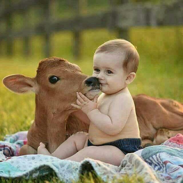 Ahhhh!!!! THE cutest!!!