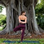A Yoga Sequence to Address Sources of Back Pain – While yoga can often be as a quick fix, these postures will help to methodically alleviate the root cause of back pain.