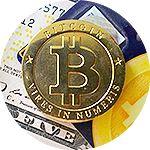 Новости компании — Главные преимущества торговли Bitcoin! http://akademiaforex.ru/%d0%bd%d0%be%d0%b2%d0%be%d1%81%d1%82%d0%b8-%d0%ba%d0%be%d0%bc%d0%bf%d0%b0%d0%bd%d0%b8%d0%b8-%d0%b3%d0%bb%d0%b0%d0%b2%d0%bd%d1%8b%d0%b5-%d0%bf%d1%80%d0%b5%d0%b8%d0%bc%d1%83%d1%89%d0%b5%d1%81%d1%82/  Уважаемые клиенты!Широко известный форекс-брокер FreshForex с радостью представляет вам торговлю биткоинами!FreshForex всегда стремится быть в тренде и предоставлять клиентам самые актуальные финансовые…