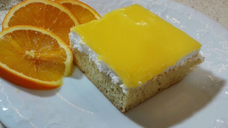 Enfes aroması ile çok beğeneceğiniz Portakallı Trileçe Tarifi, Evdeki Pastane sayfamızda bilgilerinize sunulmuştur. Tarifin tüm ayrıntılarını videolu ve yazılı anlatımlarıyla takip edebilir,…