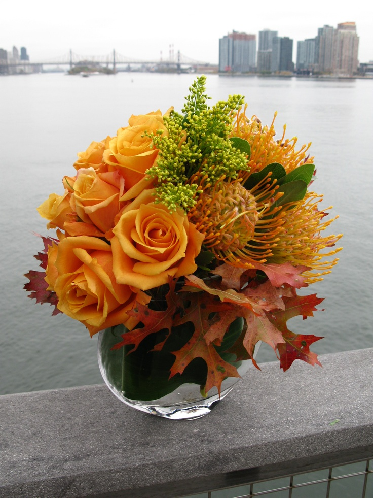 17 Best Images About Nyc Fresh Cut Flowers On Pinterest