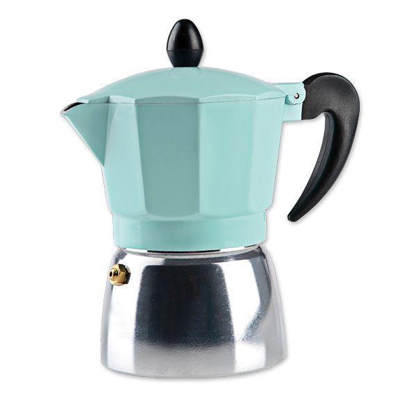 kawiarka (Empik)