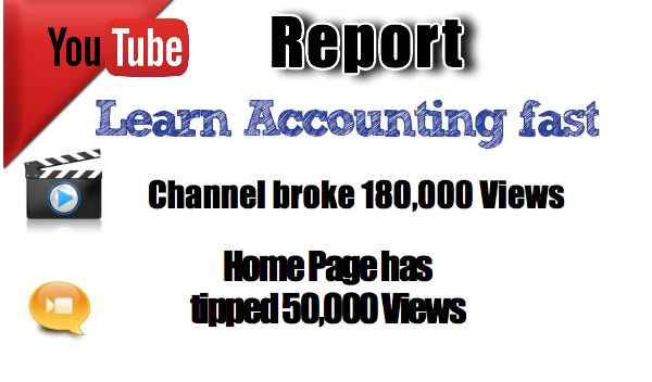 Learn Accounting - Home | Facebook