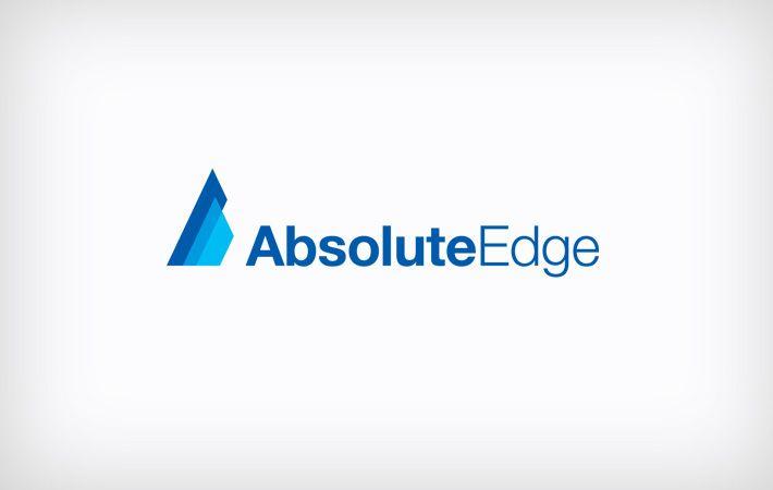AbsoluteEdge