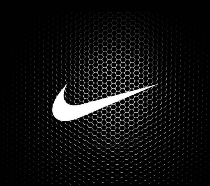 the 25 best ideas about nike wallpaper on pinterest
