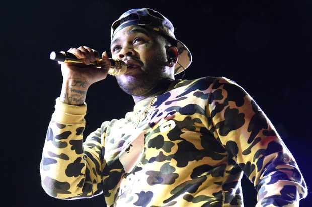 Kevin Gates Is Being Released From Jail This Month: Report  Gates should be out on March 24th. http://www.hotnewhiphop.com/kevin-gates-is-being-released-from-jail-this-month-report-news.29568.html  http://feedproxy.google.com/~r/realhotnewhiphop/~3/jlgtTm-TZ_8/kevin-gates-is-being-released-from-jail-this-month-report-news.29568.html