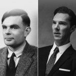 Alan Turing 101: A Lesson On The Father Of Computer Science