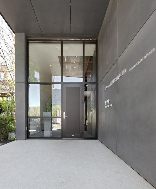 Best 25+ Office entrance ideas on Pinterest | Reception ...