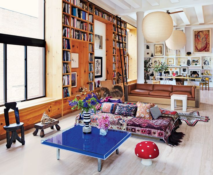 17 Best Ideas About Long Living Rooms On Pinterest Long Live Long Narrow Rooms And Narrow Sofa