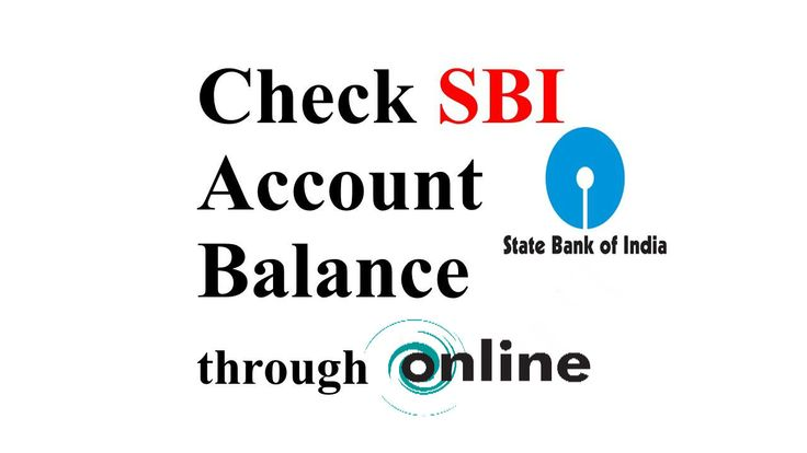 SBI Online Balance Enquiry: SBI is a highly reputed and famous banks located in India, which is known for its superiority in user satisfaction and greater coverage throughout the country. The State Bank of India provides customers lots of finest and exclusive services such as balance inquiry. It is one of the outstanding and important …