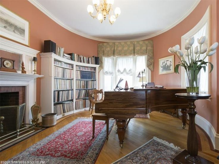 26 Best Library Images On Pinterest Bathrooms Bedroom And Country Life