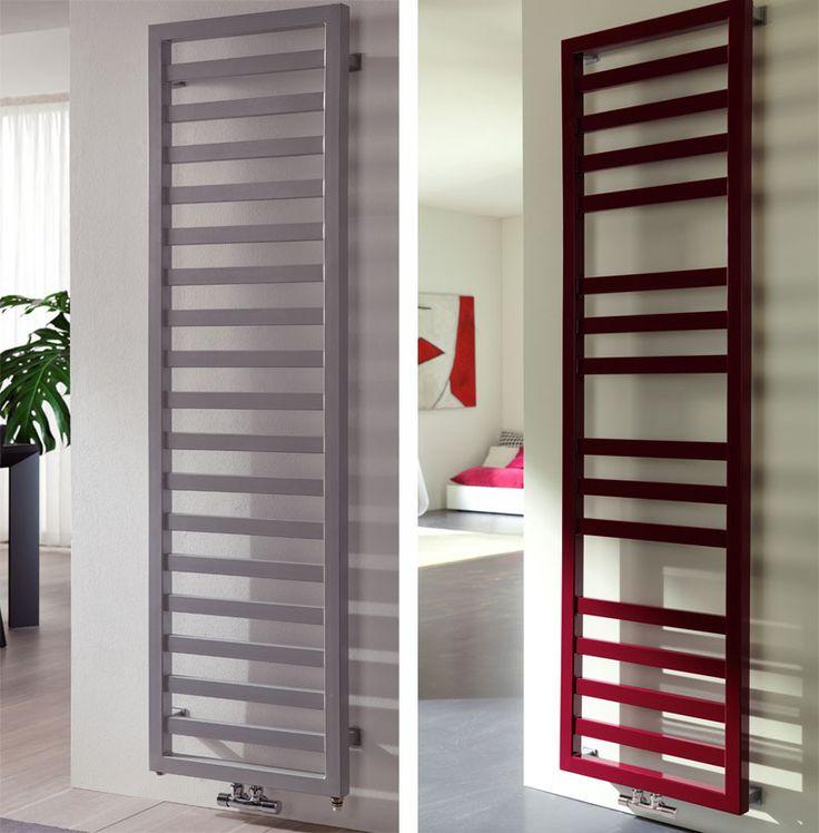 25 beste idee n over badkamer handdoeken op pinterest badkamer handdoek haken kleine - Afbeelding voor badkamer ...