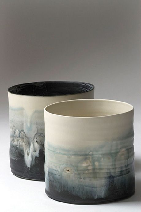 Out of Sight, Ceramics