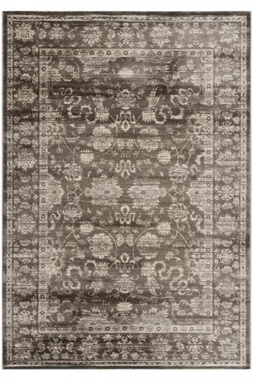 Clarissa Area Rug - Machine-made Rugs - Synthetic Rugs - Traditional Rugs - Border Rugs | HomeDecorators.com