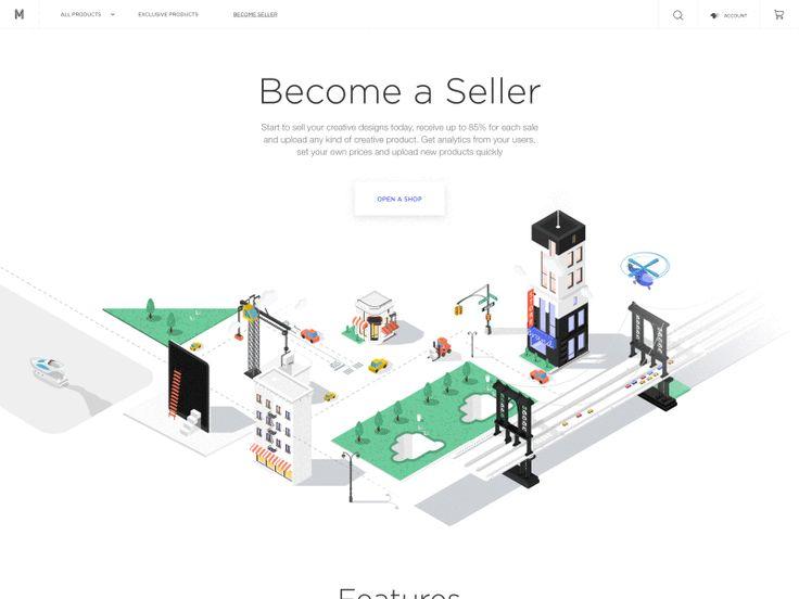 Becomeseller2