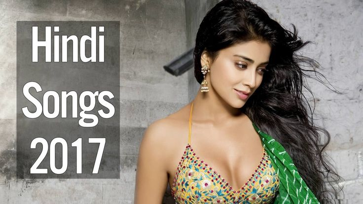 awesome Top 30 Bollywood Songs 2017 | Best of Bollywood Music 2017 | New & Latest Hindi Songs Audio Jukebox