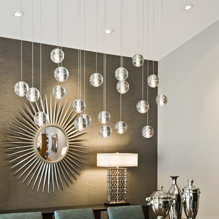 54 Best Meteorite Images On Pinterest: Best 25+ Hallway Light Fixtures Ideas On Pinterest