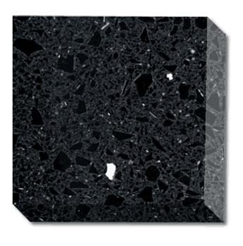 Best 25 silestone countertops ideas on pinterest for Stellar night quartz price