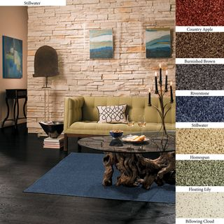 17 Best Images About Solid Color Area Rug On Pinterest