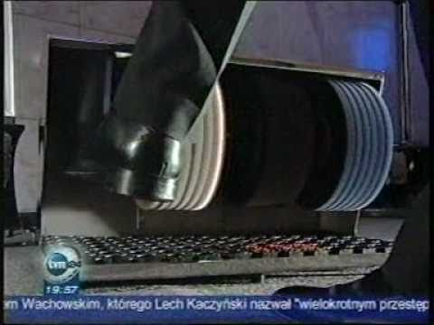 Program w TVN 24