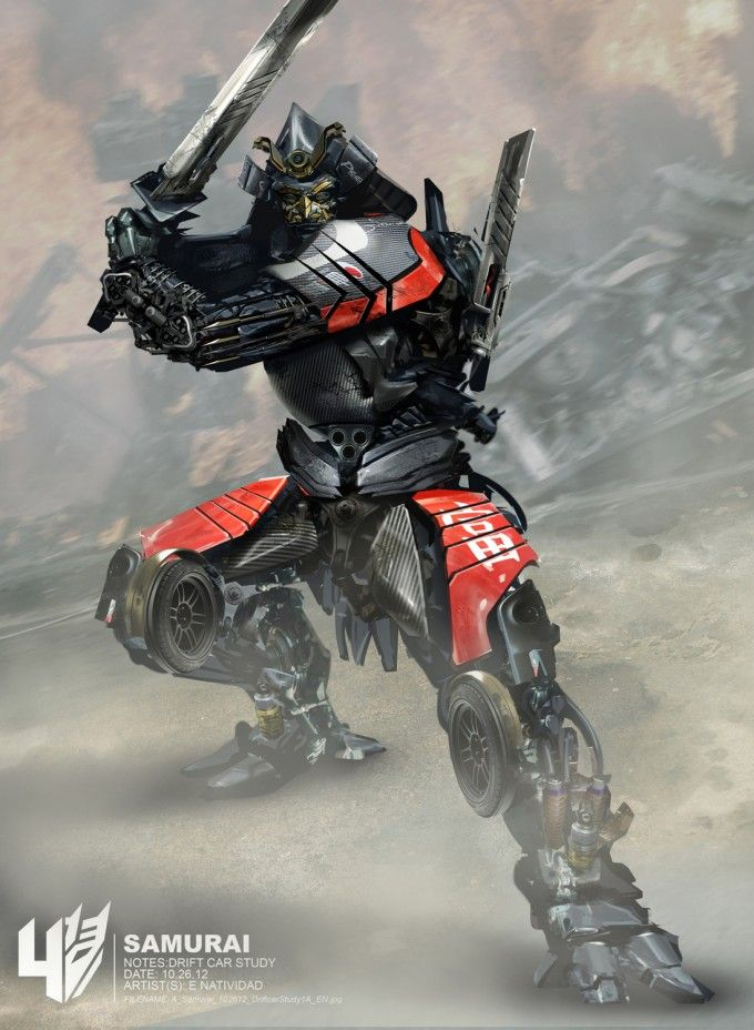 Best images about transformers on pinterest