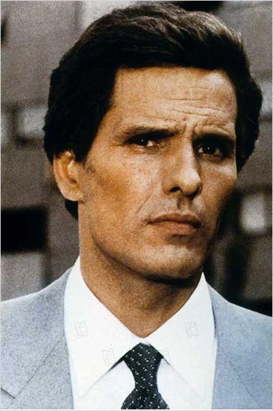 Giuliano Gemma actor italiano 1938+2013 (accidente tráfico)
